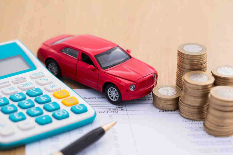 How to Calculate Your Insurance Coverage Amount