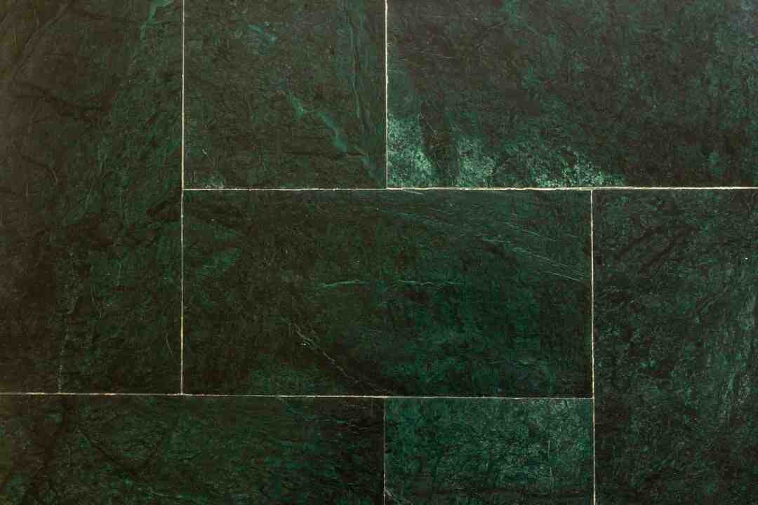 How to Plan Tile Layout