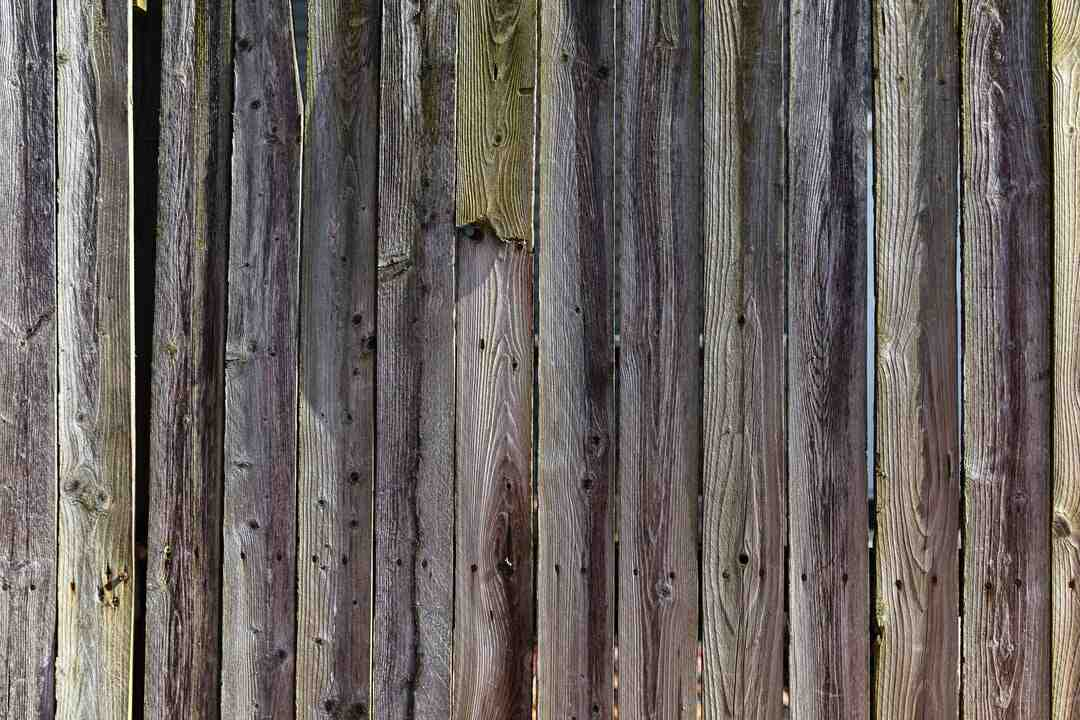 How to privacy fence